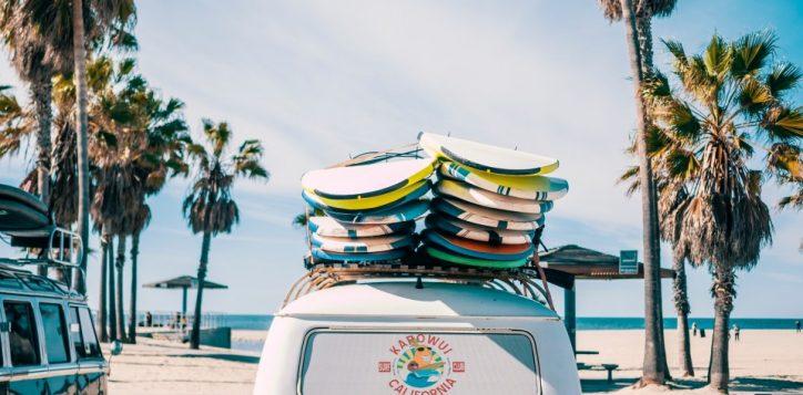combi-surfboards