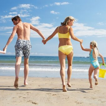 beachside-escape-family-package
