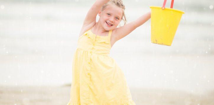 kids-beach