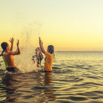 school-holidays-family-fun