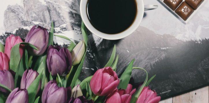 choc-flowers