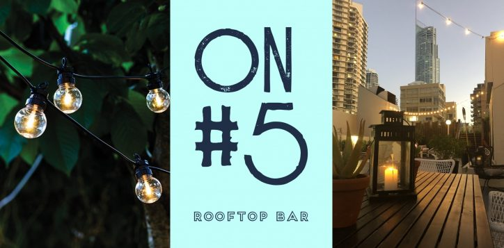 on5-rooftop-bar
