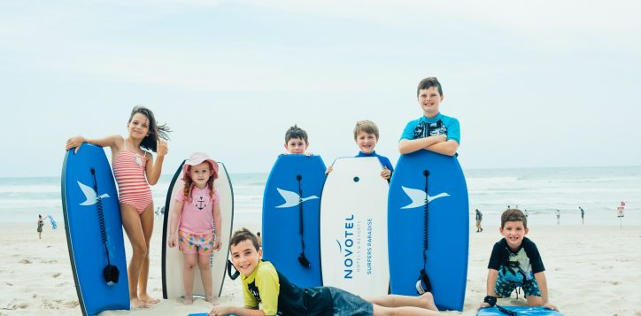 novotel-family-fun-package