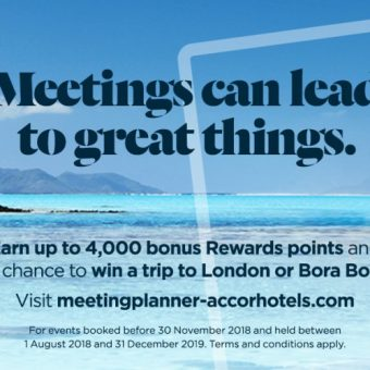 leclub-accorhotels-meeting-planner-promotion