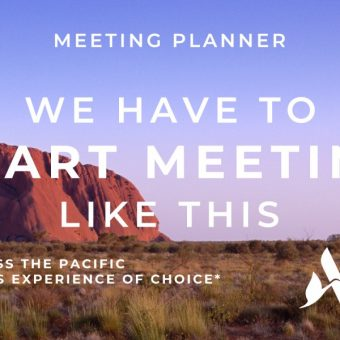 all-meeting-planner-promo