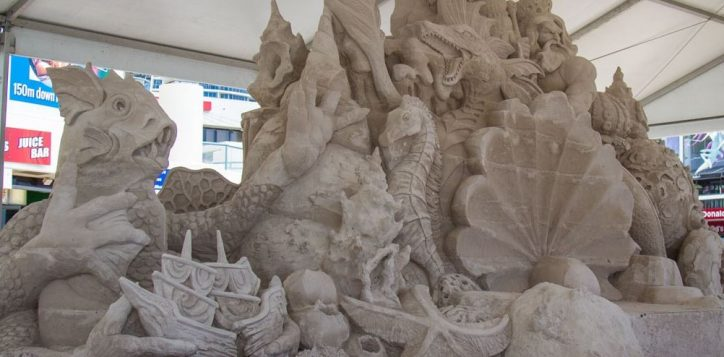sand-safari-arts-festival