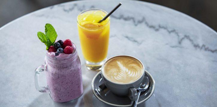 blvd-cafe-bar
