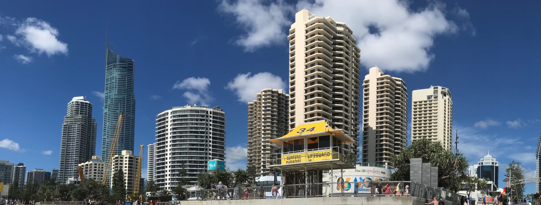 welcome-to-the-gold-coast-blog