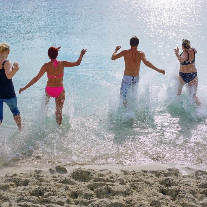 make-a-splash-with-novotel