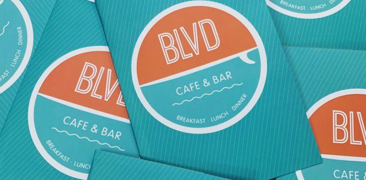 blvd-menu-pile-2