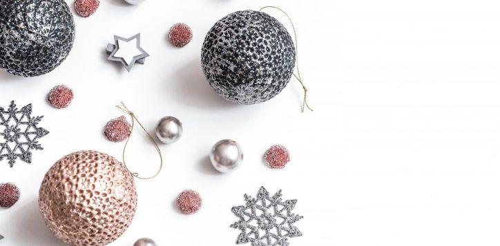 hanlans-christmas-imagery