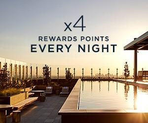 our-best-offer-yet-x4-rewards