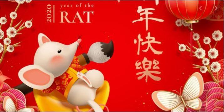 chinese-new-year-2020