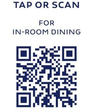 room-service