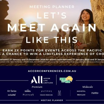 accor-meeting-planner