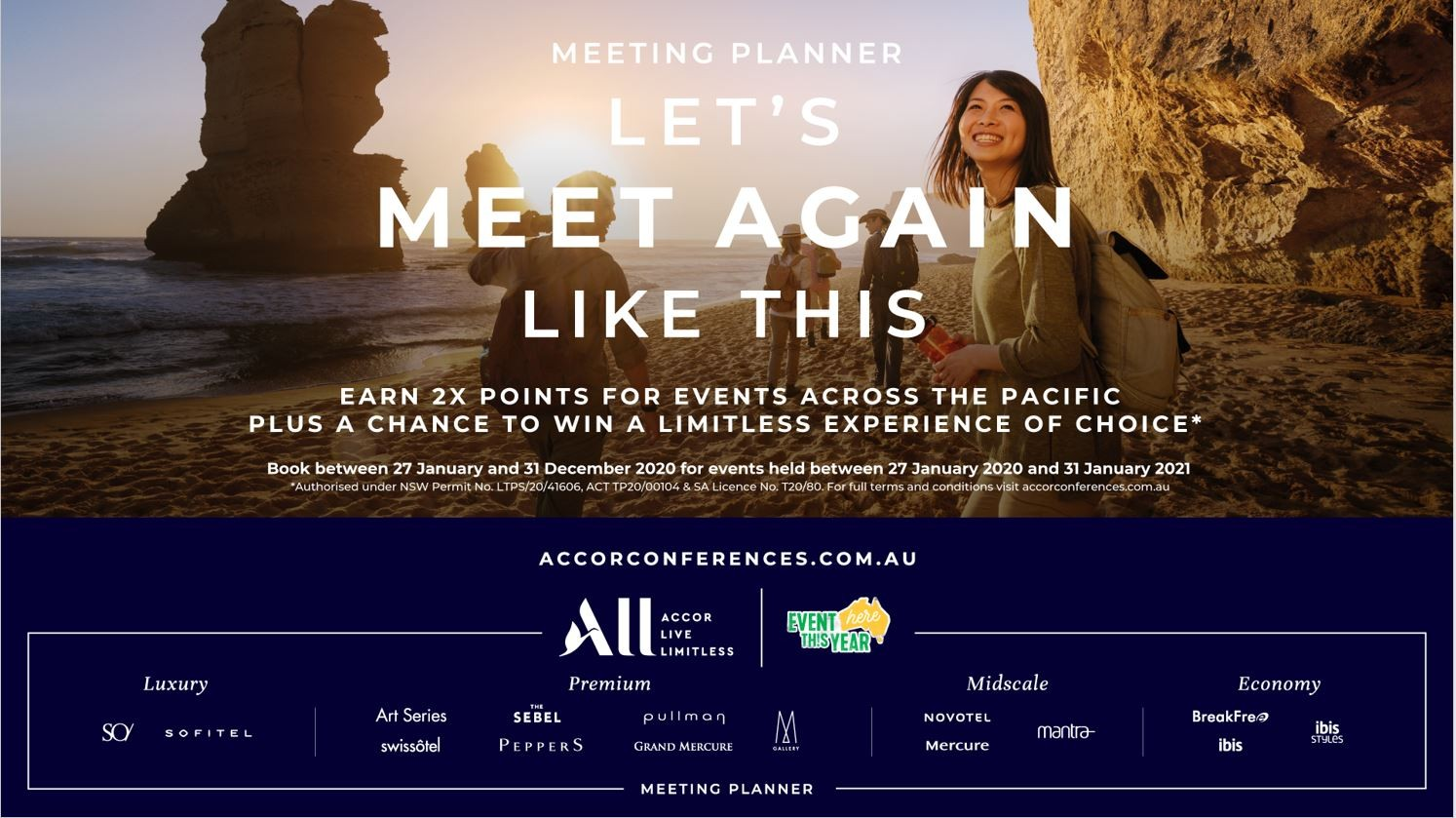 all-meeting-planner-promotion-2020