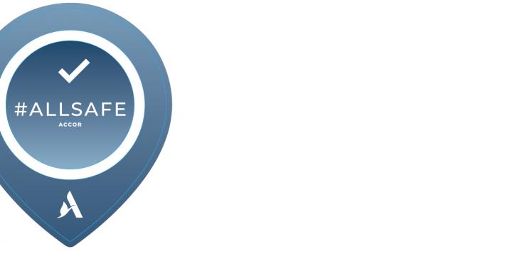 allsafe-logo-2