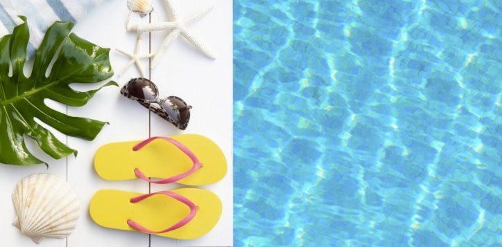 poolside-dining-on5-swim-dine