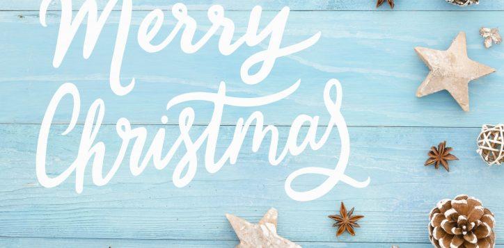 merry-christmas-full-image