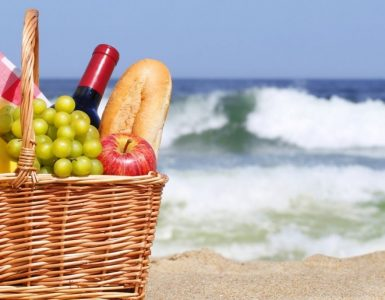 picnic-with-novotel