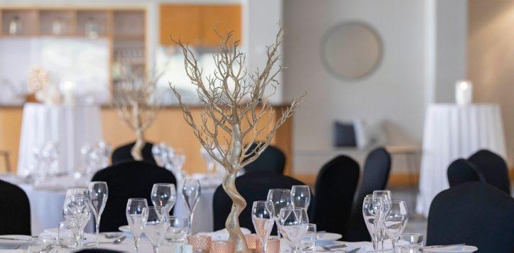 weddings-at-novotel-wavebreak-miami