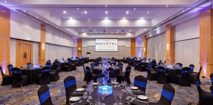 paradise-ballroom-banquet