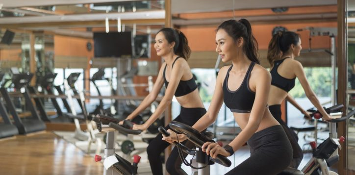 novotel-bangkok-bangna-recreation-spa-fitness-in-balance-fitness-image03