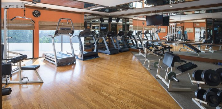 novotel-bangkok-bangna-recreation-spa-fitness-in-balance-fitness-image02