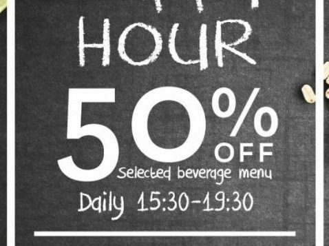 happy-hour-50-off-at-the-bar