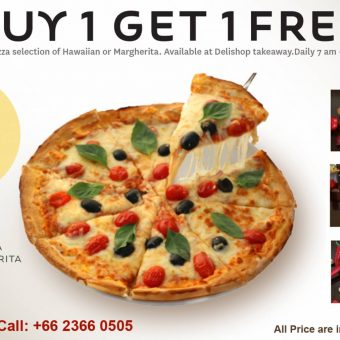 buy-1-get-1-free-pizza