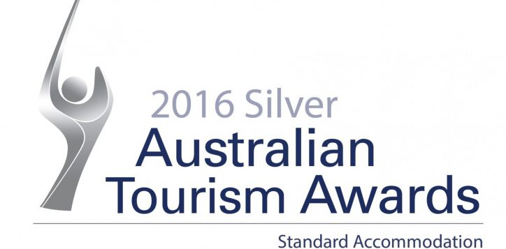 australian-tourism-awards-silver-2017