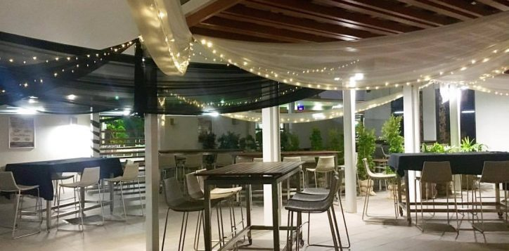 terrace-and-lights