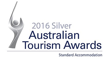 australian-tourism-awards-silver-20171