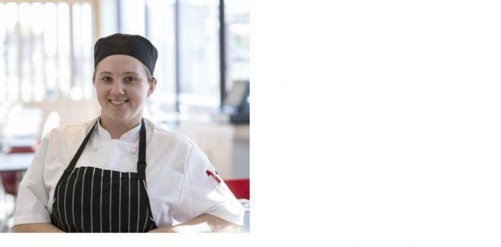 restaurantsbars-1strestaurantdetails1