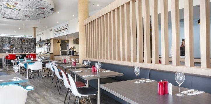 restaurantsbars-1strestaurantdetails-1