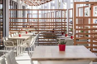 restaurantsbars-1strestaurantdetails-5