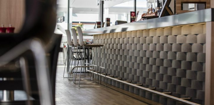 restaurantsbars-1strestaurntdetails-3