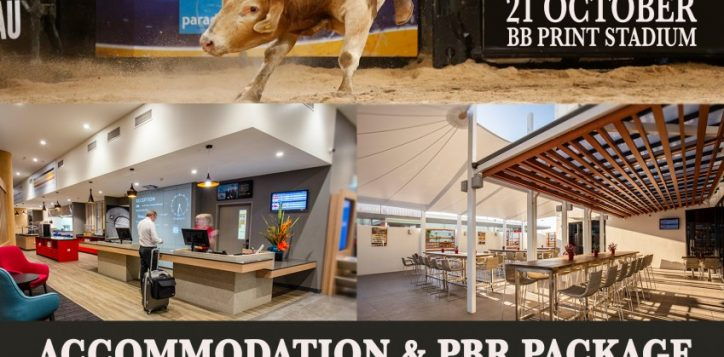 pbr-accommodation-package