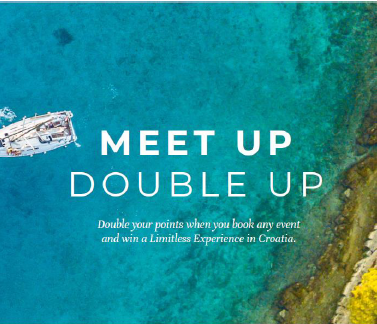 meeting-planner-earn-double-points