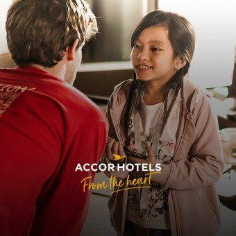 accor-hotels-special-offer