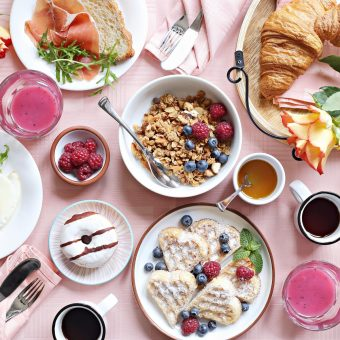 mothers-day-breakfast-offer