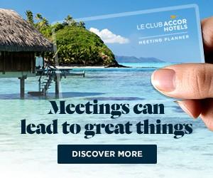 lcah-meeting-planner-campaign-hotel-website_mrec_300x250_borabora