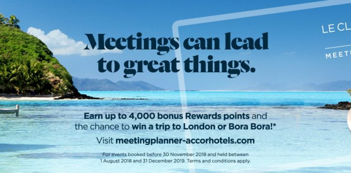 lcah-meeting-planner-campaign-quote-banner_borabora