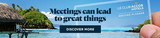 lcah-meeting-planner-campaign-email-signature_borabora