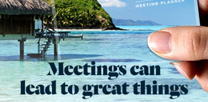 lcah-meeting-planner-campaign-hotel-website_mrec_300x250_borabora-v1