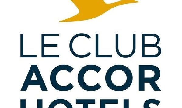le-club-accor-hotels