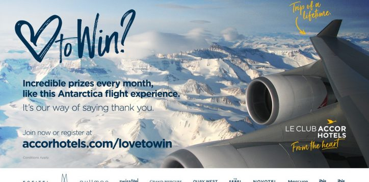 leclub_lovetowin_signage_landscape_1280x720_6-antarctica