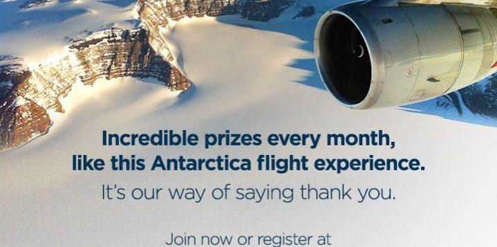 leclub_lovetowin_signage_portrait_720x1202_6-antarctica