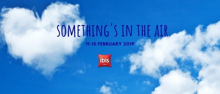 somethings-in-the-air