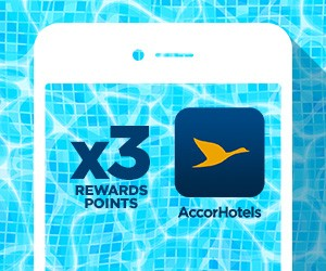 pacific-lcah-dive-into-rewards-hotel-website_mrec_300x250_static